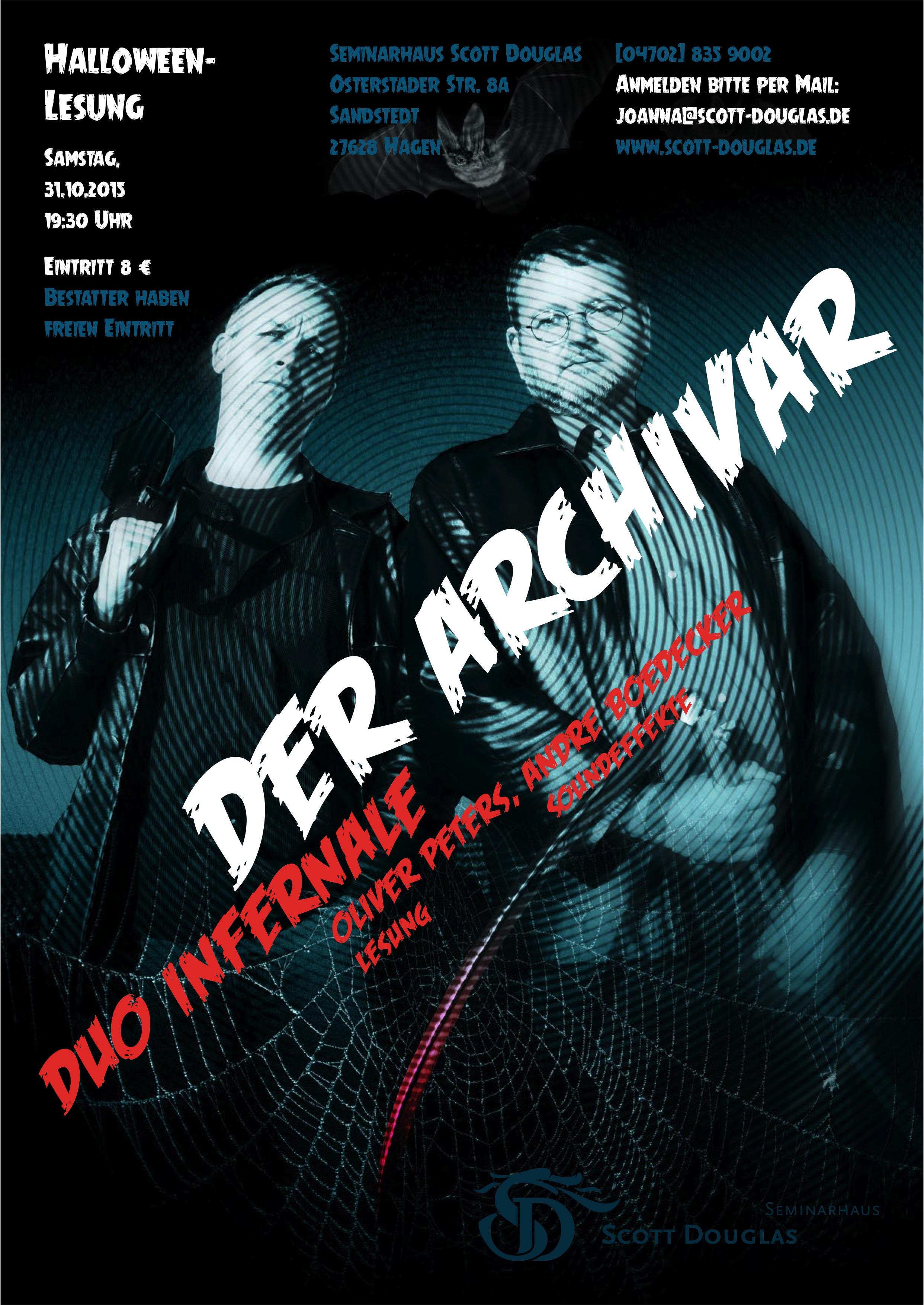 poster_der_archivar